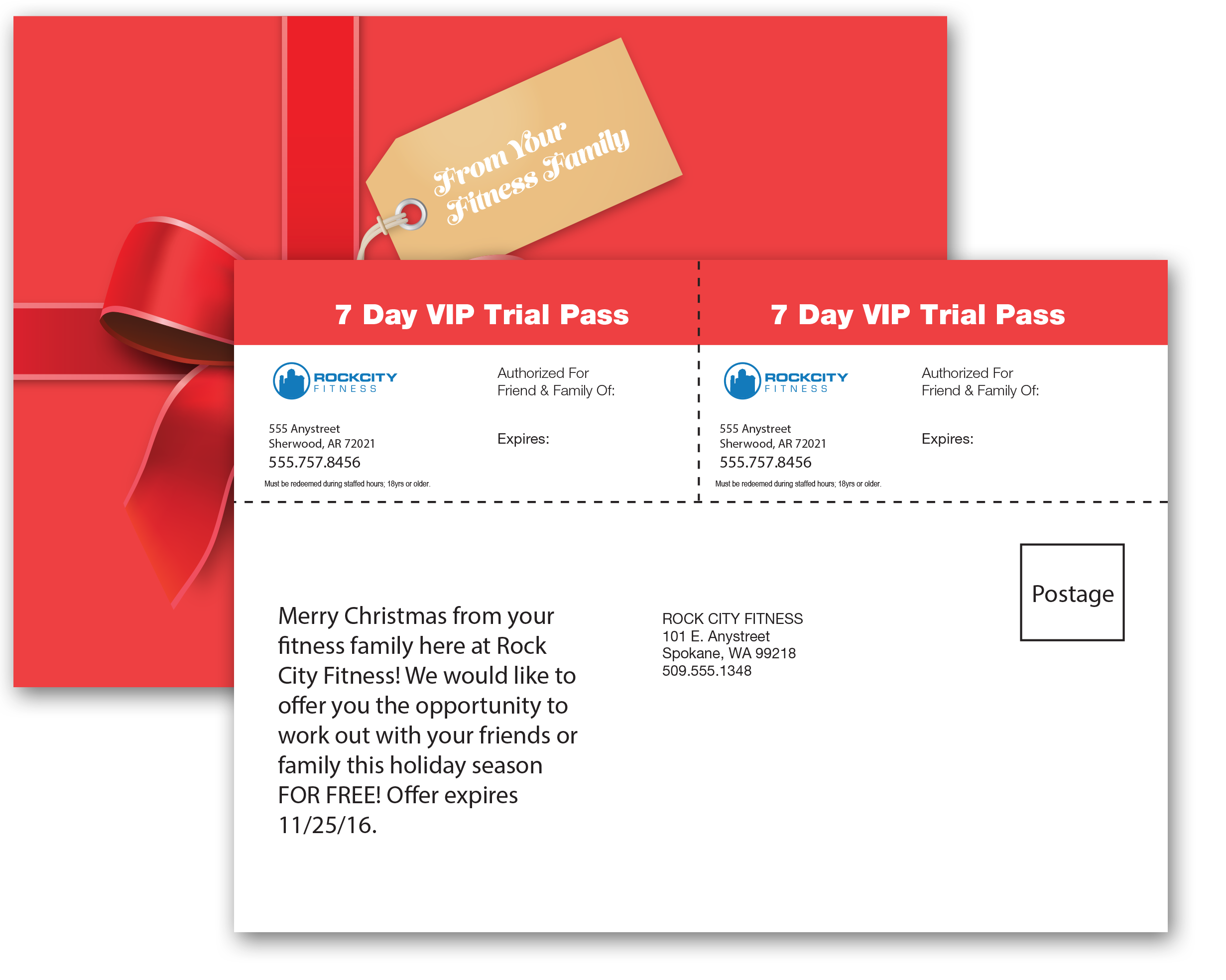 christmas coupons template coupon template christmas coupons for – Christmas Coupons Template